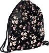 Спортна торба - Magnolia -