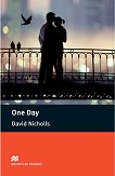 Macmillan Readers - Intermediate: One day -
