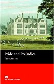 Macmillan Readers - Intermediate: Pride and Prejudice - Jane Austen -