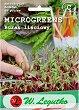 Семена от микро растения - Манголд - Опаковка от 10 g -