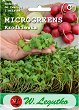 Семена от микро растения - Репички - Опаковка от 5 g -