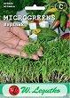 Семена от микро растения - Спанак - Опаковка от 10 g