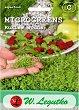 Семена от микро растения - Кресон - Опаковка от 4 g -