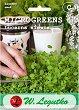 Семена от микро растения - Люцерна - Опаковка от 4 g -