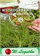 Семена от микро растения - Див лук - Опаковка от 4 g -