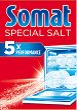 Сол за съдомиялна - Somat - Разфасовка от 1.5 kg -
