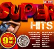 Super Hits - 2 CD -