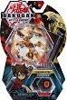 Bakugan Battle Planet - Pyravian - Бойно топче за игра -