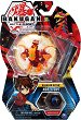 Bakugan Battle Planet - Nobilious - Бойно топче за игра -