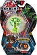 Bakugan Battle Planet - Ventus Hydranoid - Бойно топче за игра -