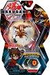 Bakugan Battle Planet - Aurelus Vicerox - Бойно топче за игра -