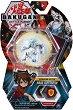 Bakugan Battle Planet - Haos Lupitheon - Бойно топче за игра -