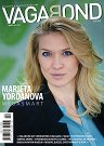 Vagabond : Bulgaria's English Magazine - Issue 162 / 2020 -