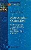Dramatised Narration - Калина Филипова -