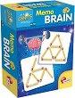 """Мозъчни битки - Мемо игра от серията """"I am a Genius"""" -"""