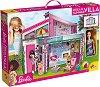 Лятна вила - Барби - Детски комплект за игра -