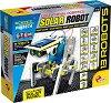 Соларни роботи - 14 в 1 -