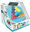 Zig Zag - Детска логическа игра -