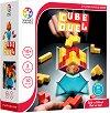 Cube Duel - игра
