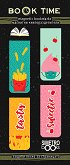 Магнитни книгоразделители - Sweet and tasty -