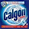 Таблетки срещу натрупване на котлен камък - Calgon 3 in 1 Powerball - Разфасовки от 8 ÷ 15 броя -