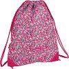 Спортна торба - Gabol: Cherry -