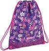 Спортна торба - Gabol: Jasmine -