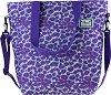 Ученическа чанта - Hash 3 HS-347 -