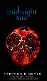 Midnight Sun - Stephenie Meyer -