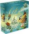 Celestia - Семейна кооперативна игра -