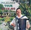 Filip Filipov - Folklore tour with me -