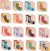 Чорапчета -
