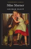 Silas Marner - George Eliot -