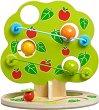 Ябълково дръвче -