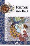 Folk Tales from Italy -