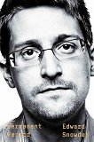 Permanent Record - Edward Snowden -
