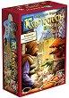 """Каркасон - Търговци и строители - Разширение към стратегическата игра """"Каркасон"""" -"""