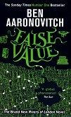 False Value - Ben Aaronovitch -