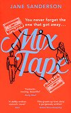 Mix Tape - Jane Sanderson -