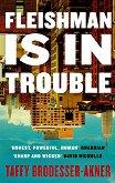 Fleishman Is in Trouble - Taffy Brodesser-Akner -