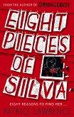 Eight Pieces of Silva -