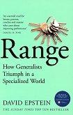 Range B - David Epstein -