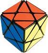 Кубче на Рубик - Axis - Логически пъзел -