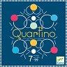Quartino - Детска стратегическа дървена игра -
