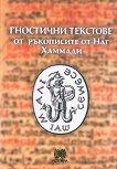 Гностични текстове от ръкописите от Наг Хаммади - книга