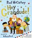 Hey Grandude! - Paul McCartney -