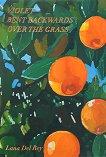 Violet Bent Backwards Over the Grass - книга
