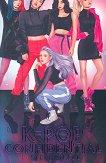 K-Pop Confidential -