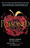 Poisoned - Jennifer Donnelly - книга