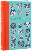 Classic Dog Stories -
